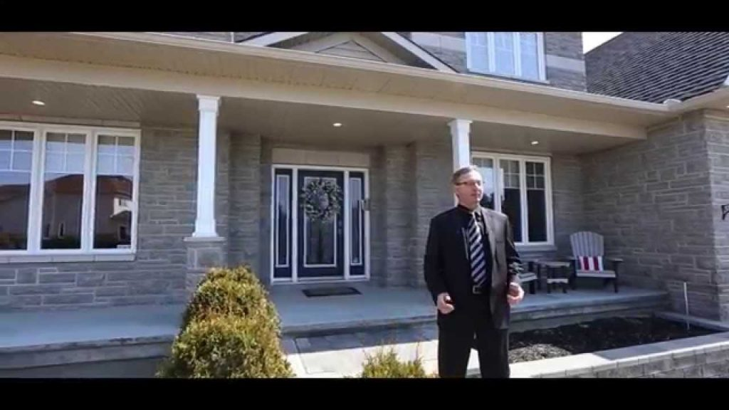 Real Estate Promo Video Sunflake Film Production