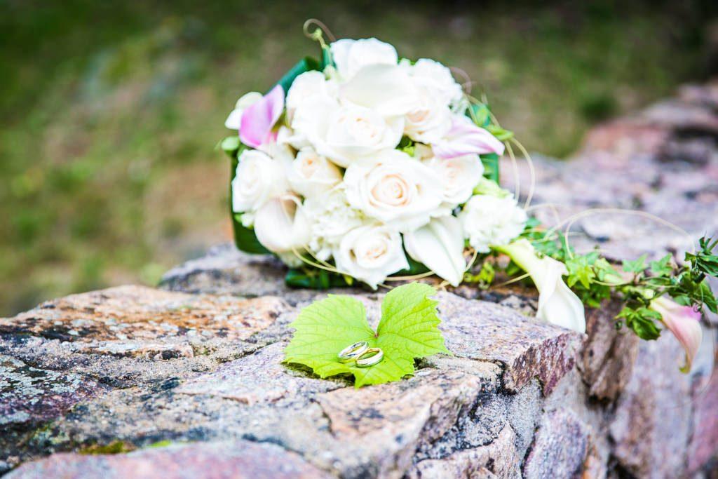 Hochzeitsfotografie-Zibax-RezaDaie