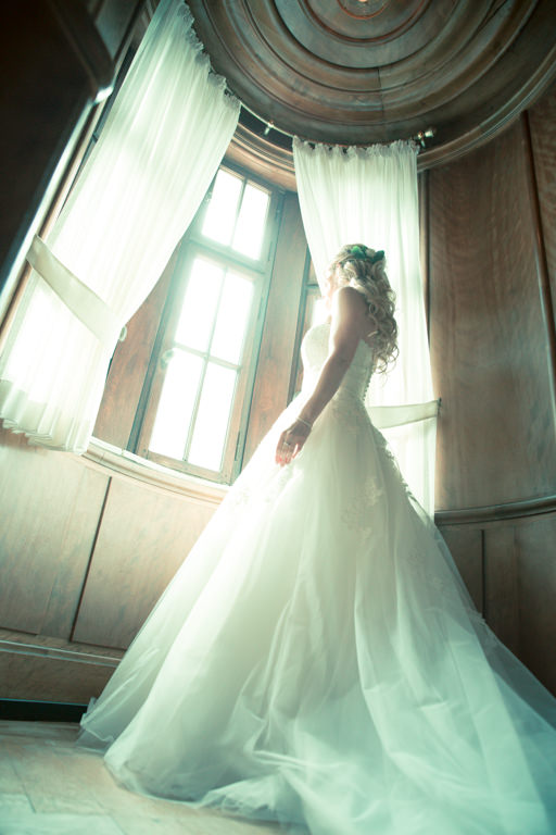 Hochzeitsfotografie Zibax RezaDaie 1