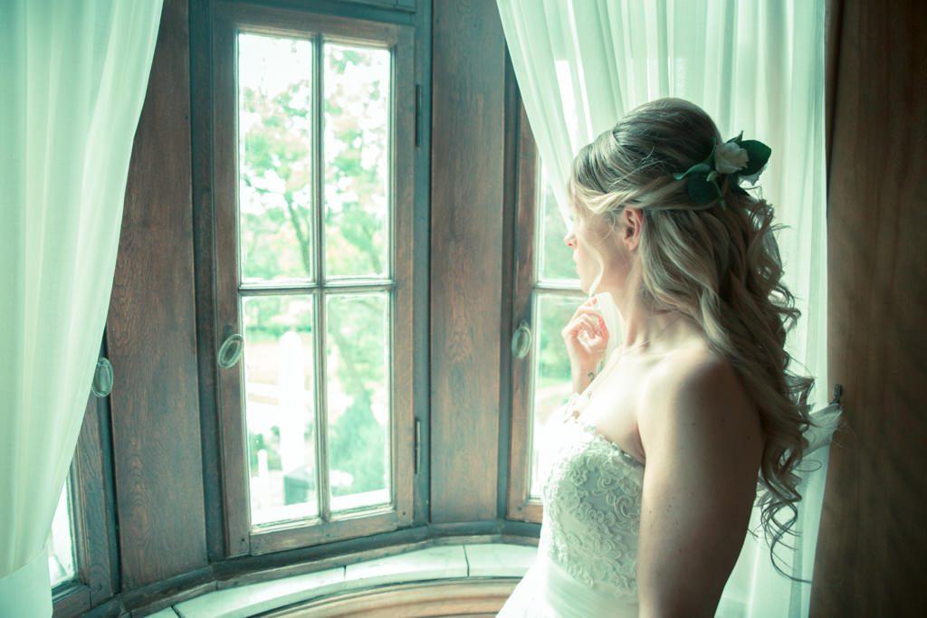Hochzeitsfotografie Zibax RezaDaie 2