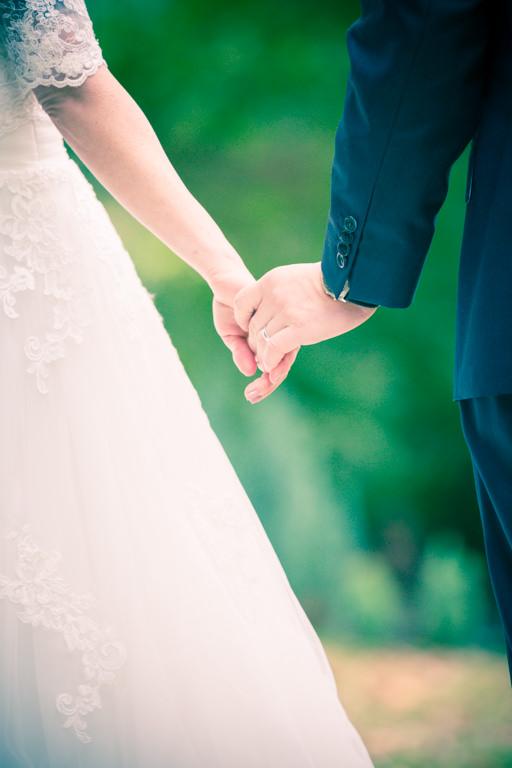 Hochzeitsfotografie Zibax RezaDaie 8