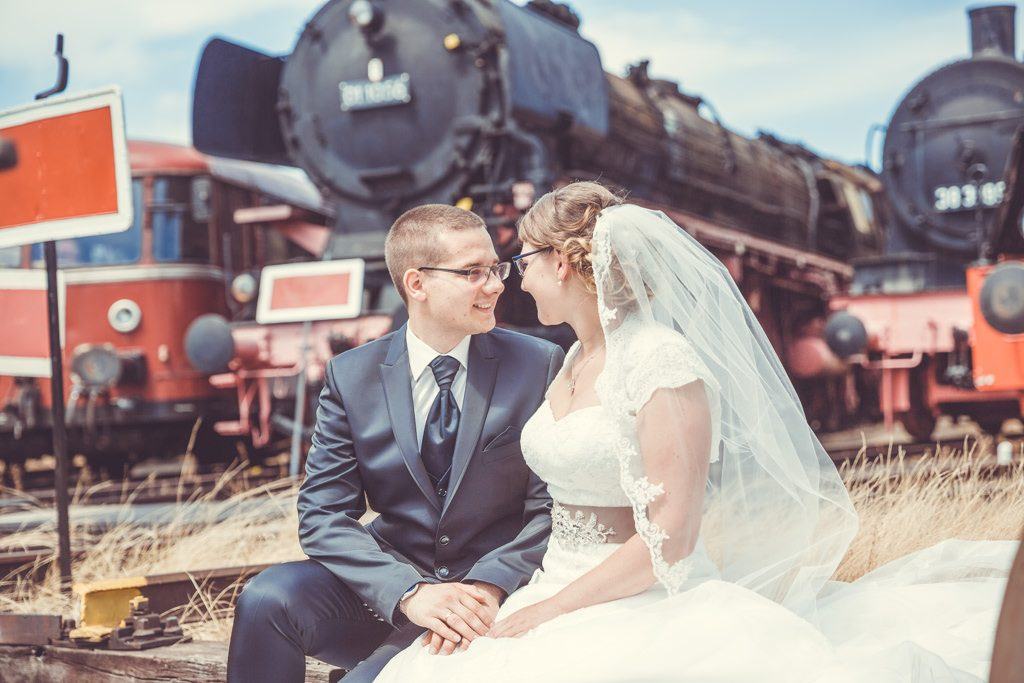 Hochzeitsfotografie Zibax RezaDaie003