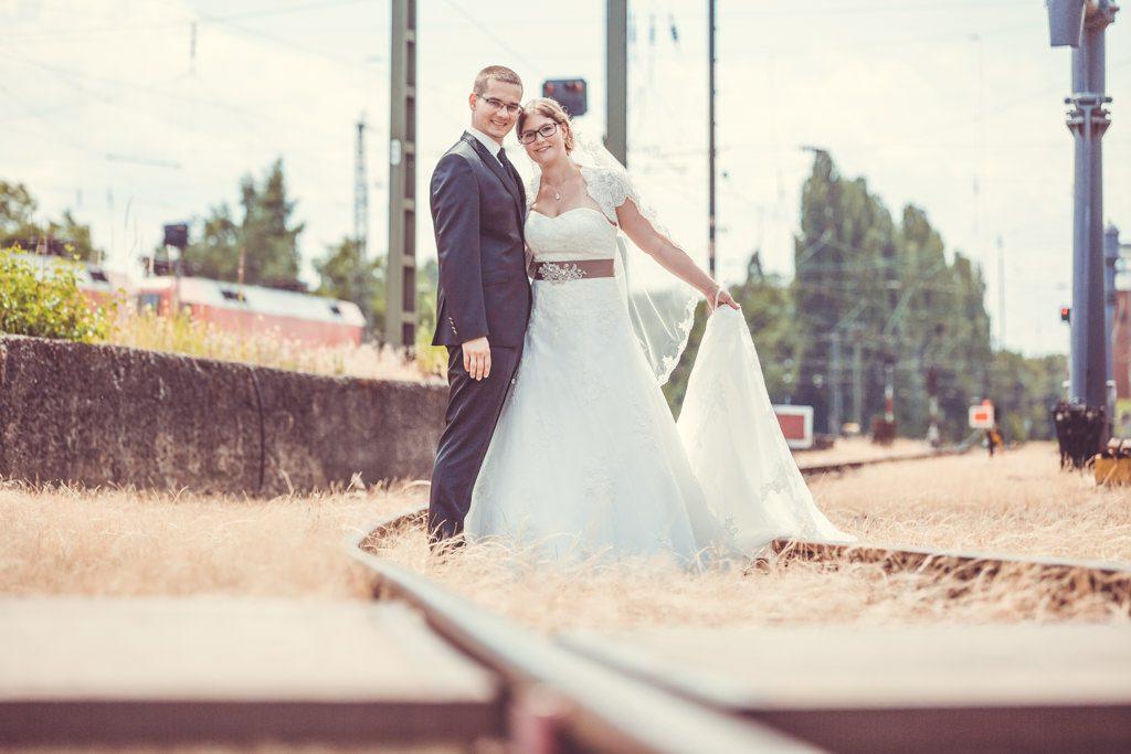 Hochzeitsfotografie Zibax RezaDaie005