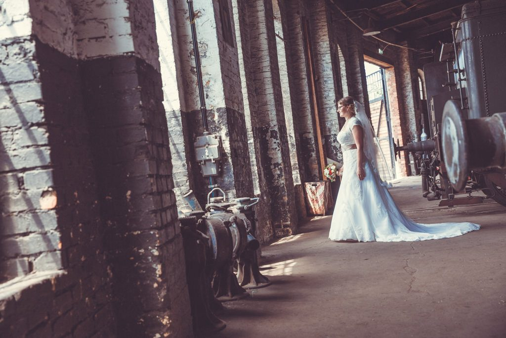 Hochzeitsfotografie Zibax RezaDaie008