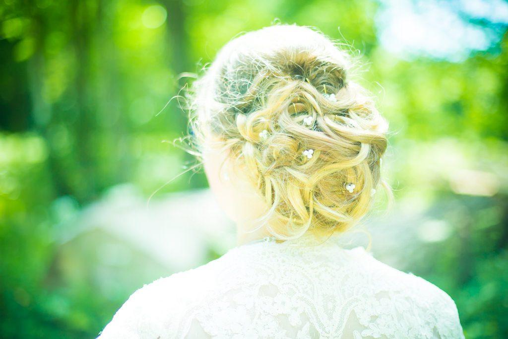 Hochzeitsfotografie Zibax RezaDaie014