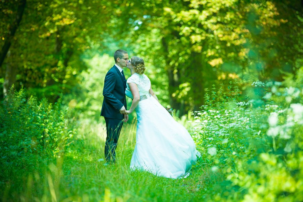 Hochzeitsfotografie Zibax RezaDaie016