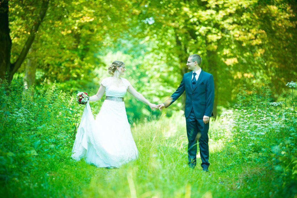 Hochzeitsfotografie Zibax RezaDaie017