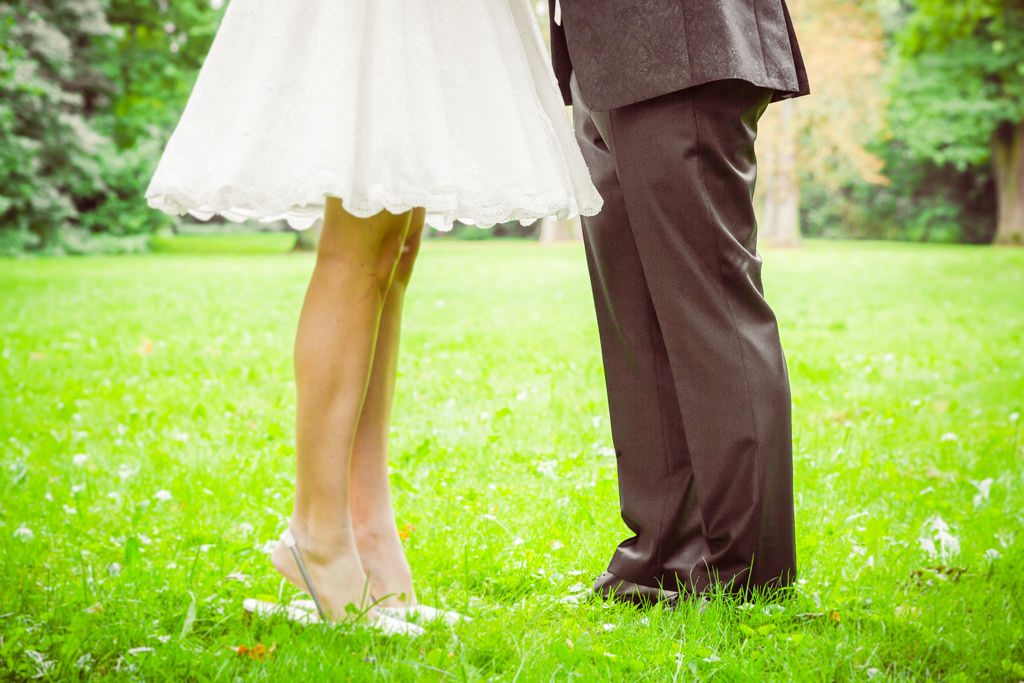 Hochzeitsfotos Zibax Reza Daie 2
