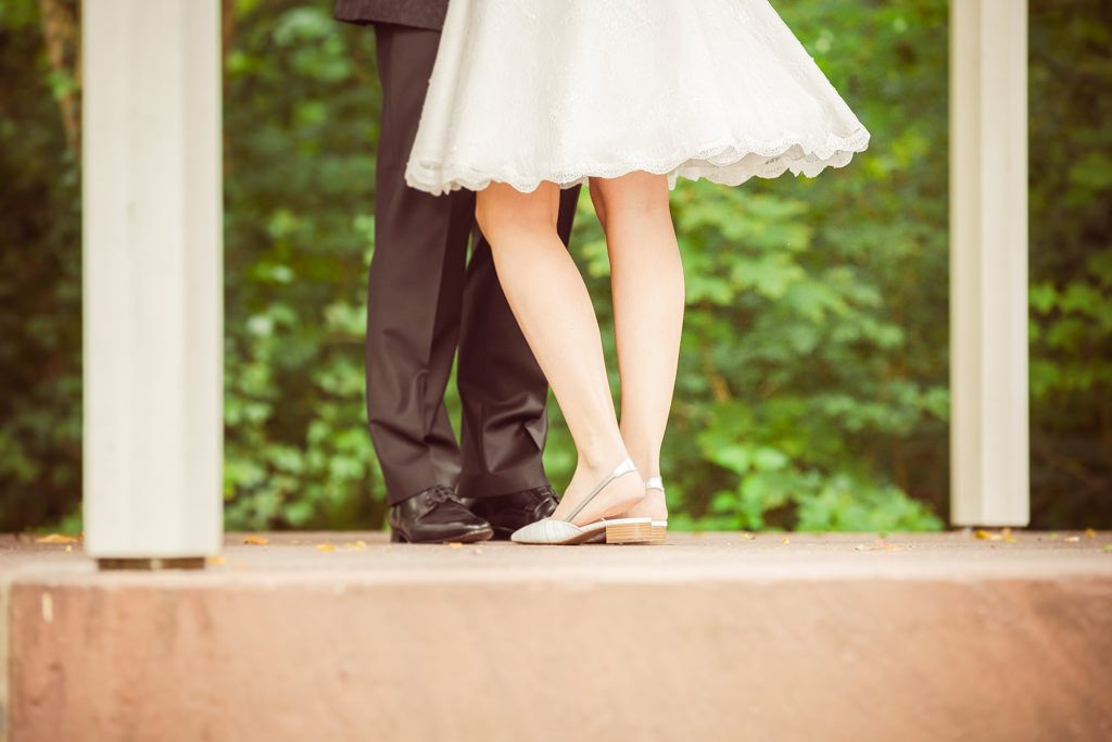 Hochzeitsfotos Zibax Reza Daie 5