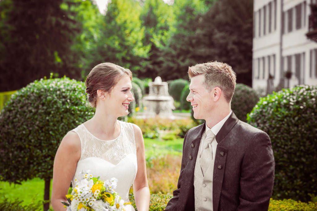 Hochzeitsfotos Zibax Reza Daie 9