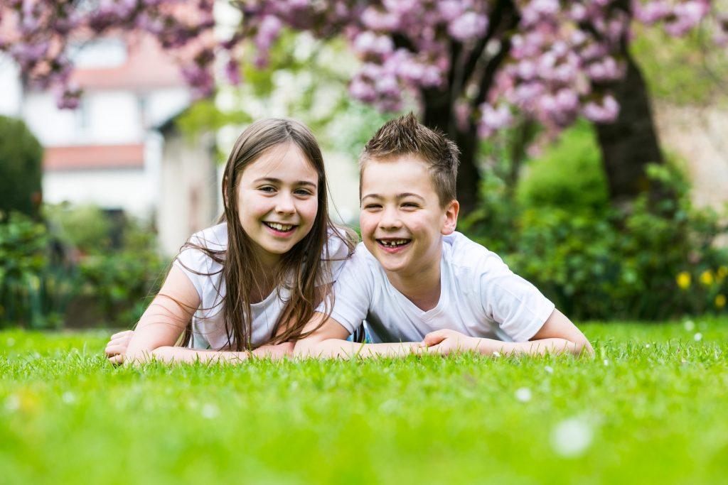 Kinderfotografie Zibax RezaDaie 11