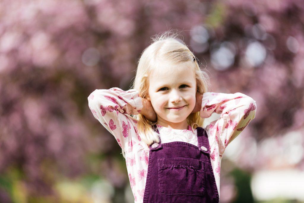 Kinderfotografie Zibax RezaDaie 14
