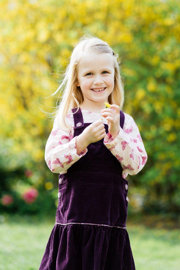 Kinderfotografie Zibax RezaDaie 15