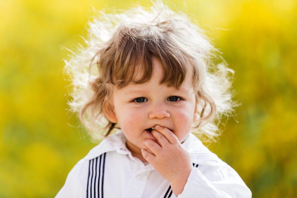 Kinderfotografie Zibax RezaDaie 17