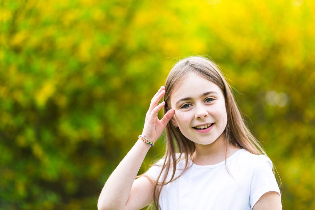 Kinderfotografie Zibax RezaDaie 2