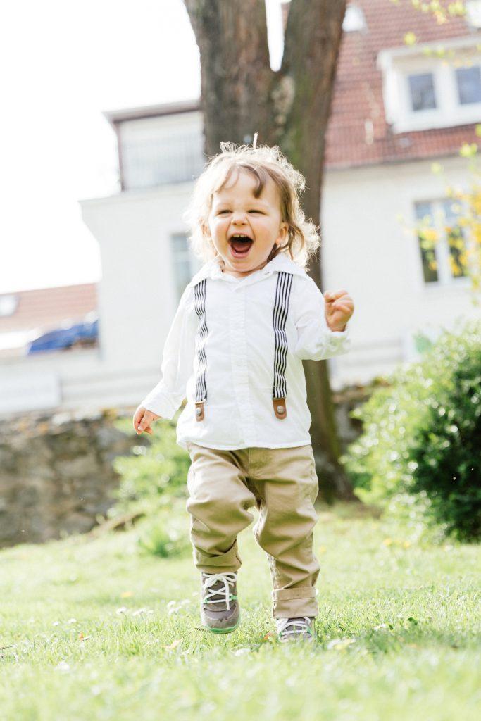 Kinderfotografie Zibax RezaDaie 20