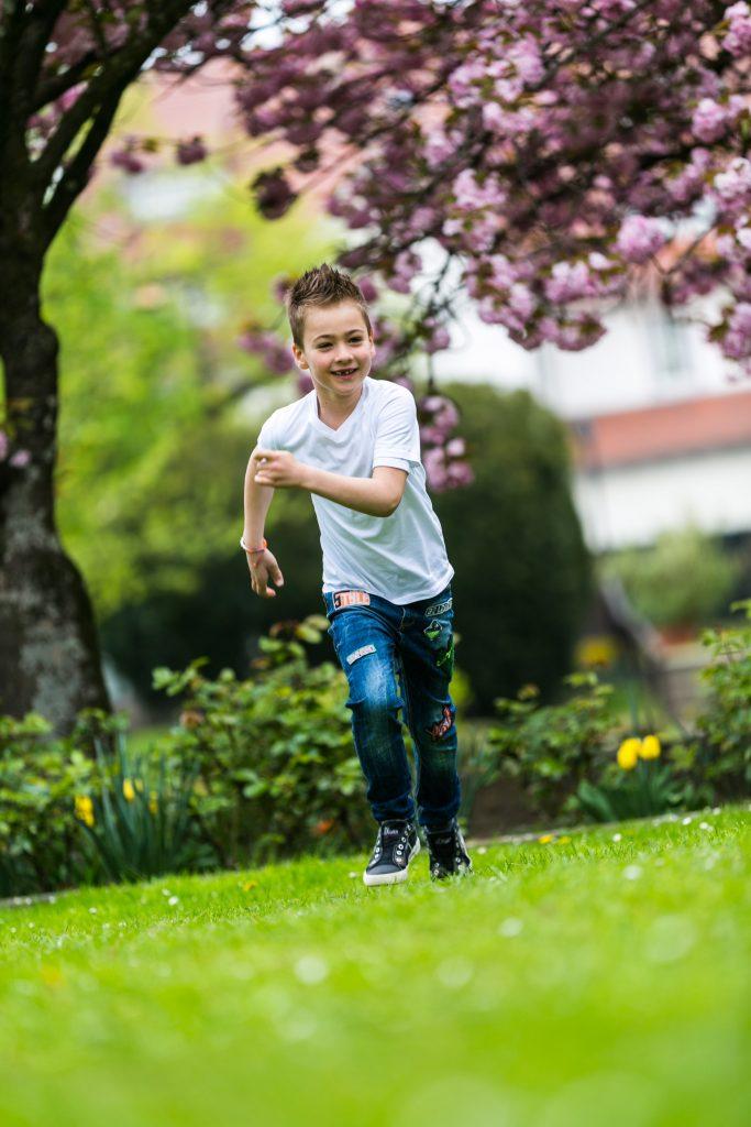 Kinderfotografie Zibax RezaDaie 3