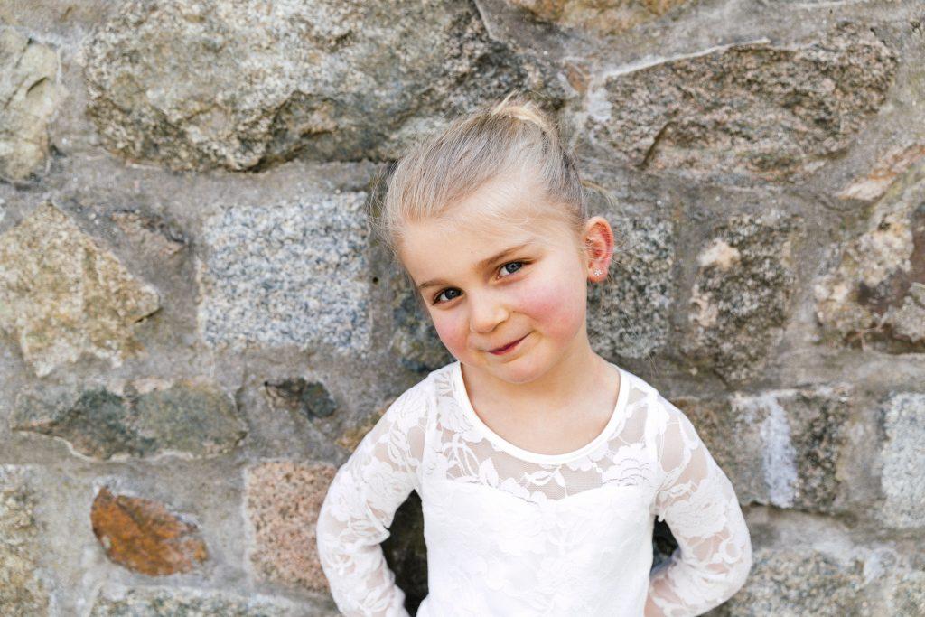 Kinderfotografie-Zibax-RezaDaie-