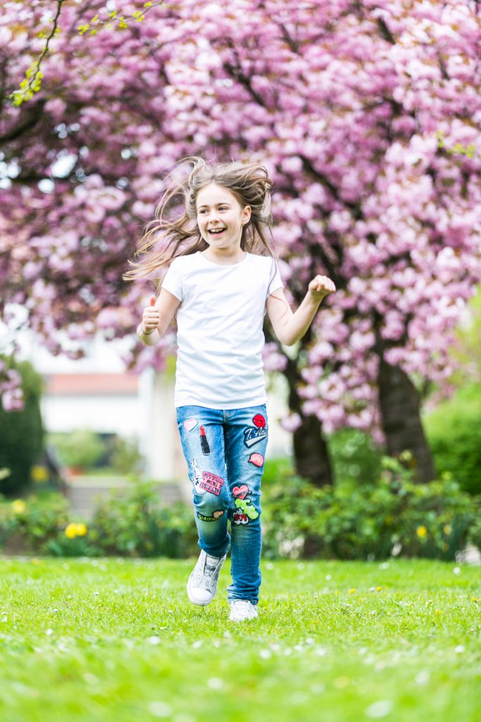 Kinderfotografie Zibax RezaDaie 6
