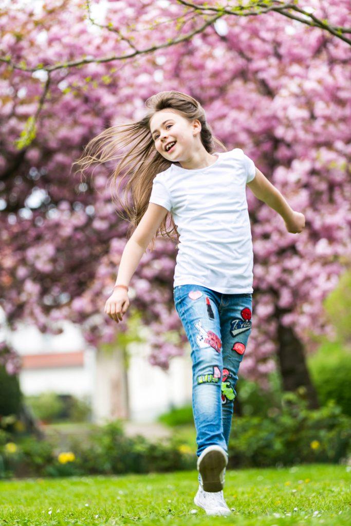 Kinderfotografie Zibax RezaDaie 7