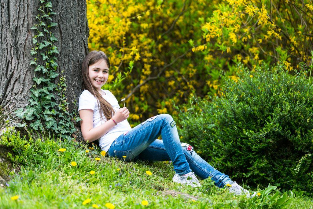 Kinderfotografie Zibax RezaDaie 8