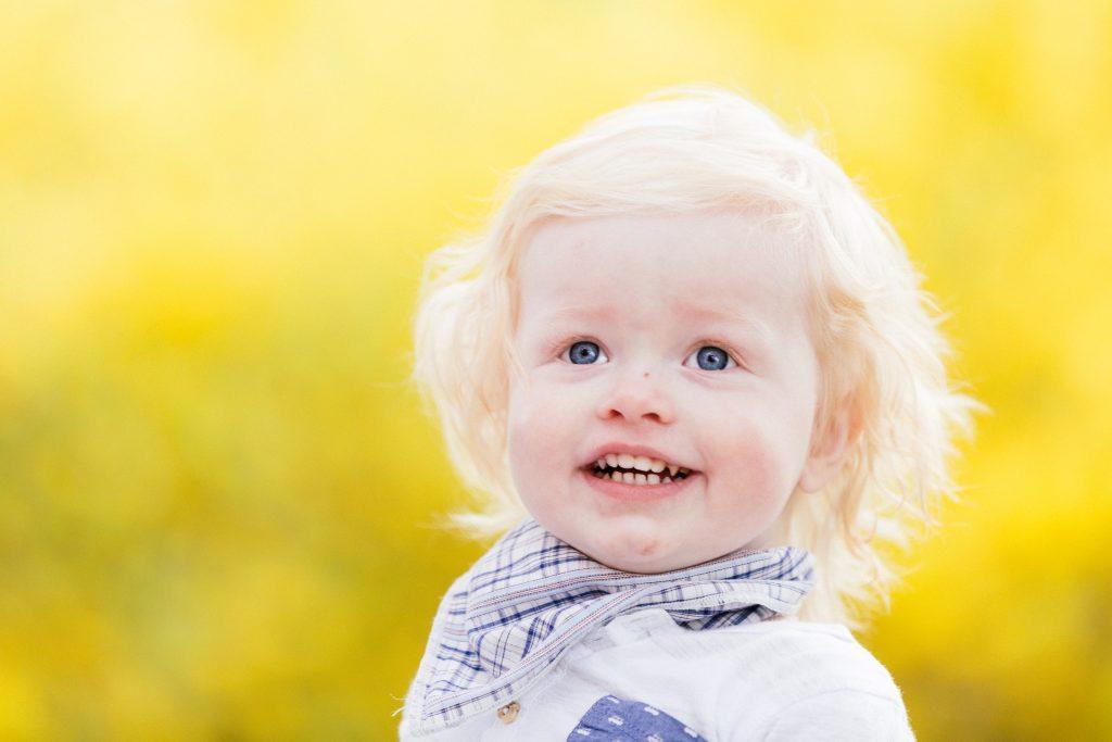 Kinderfotografie-Zibax-RezadDaie-
