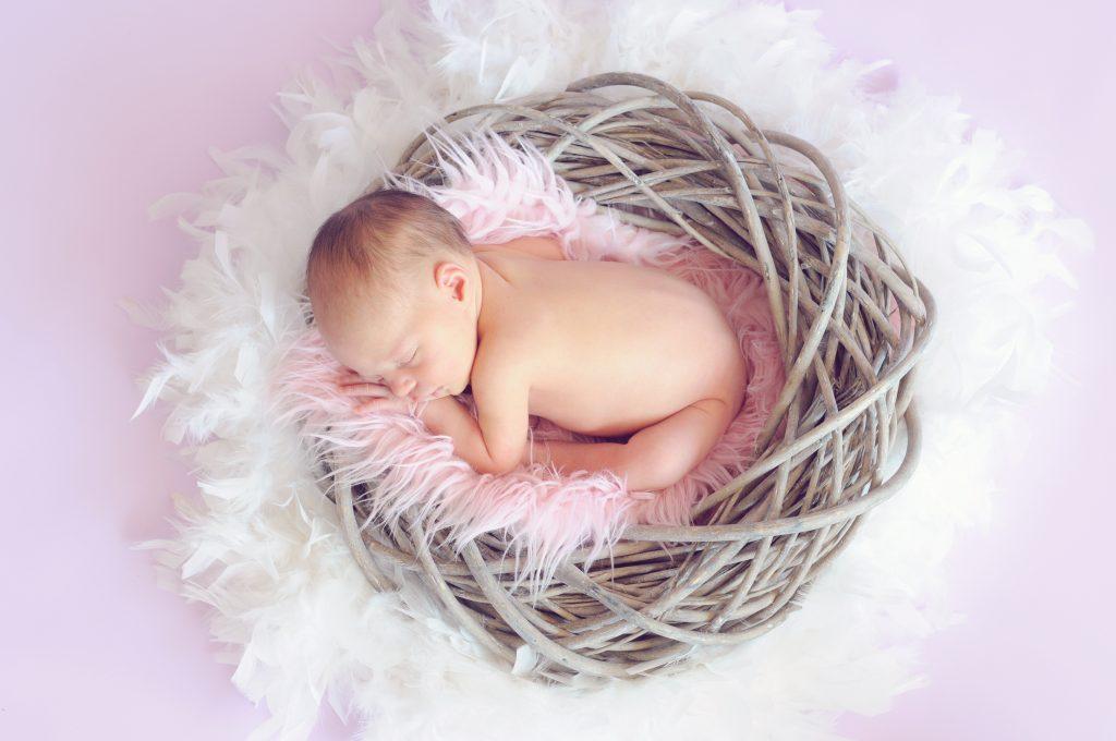 baby-sleeping-baby-baby-girl