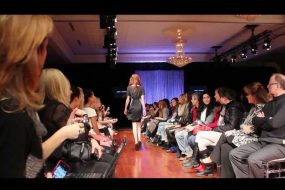 Alice&Alishka Fashion Show