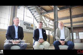 CMiC Promotional Video