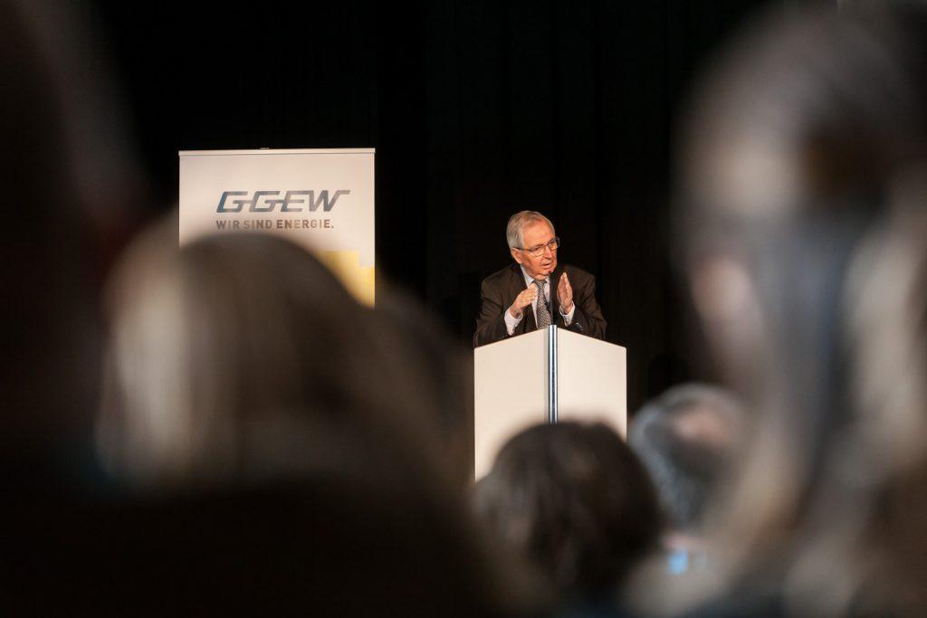 GGEW Bensheim Reza Daie 7