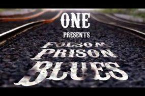 ONE – Folsom Prison