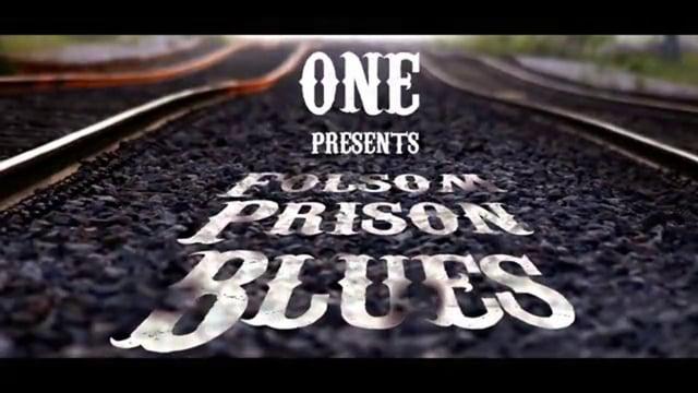 ONE Folsom Prison