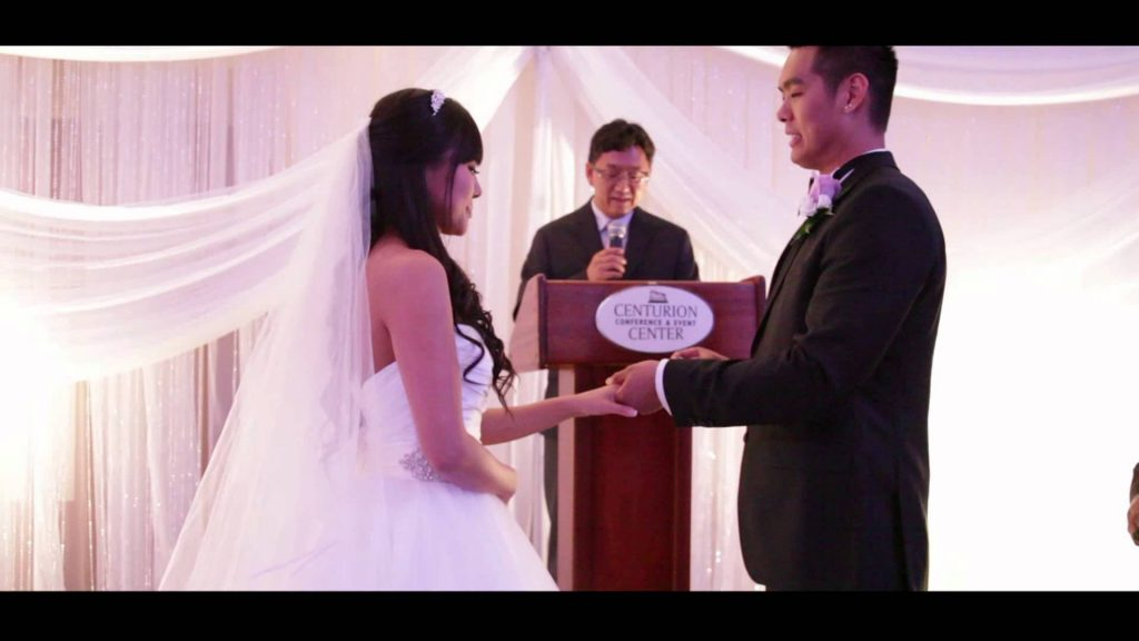 Ottawa Wedding Video 2012 Sunflake Film Production