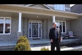 Real Estate – Promo Video