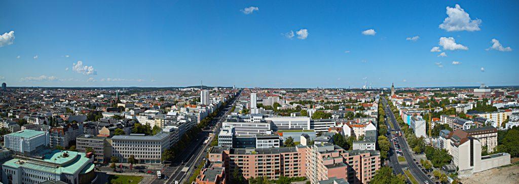 lg Berlin Panorama TU Building BerlinCamera1