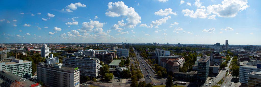 lg Berlin Panorama TU Building BerlinCamera2