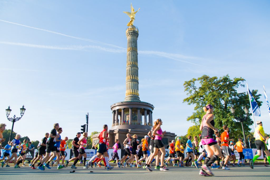 lg Berliner Marathon2014 BerlinCamera1