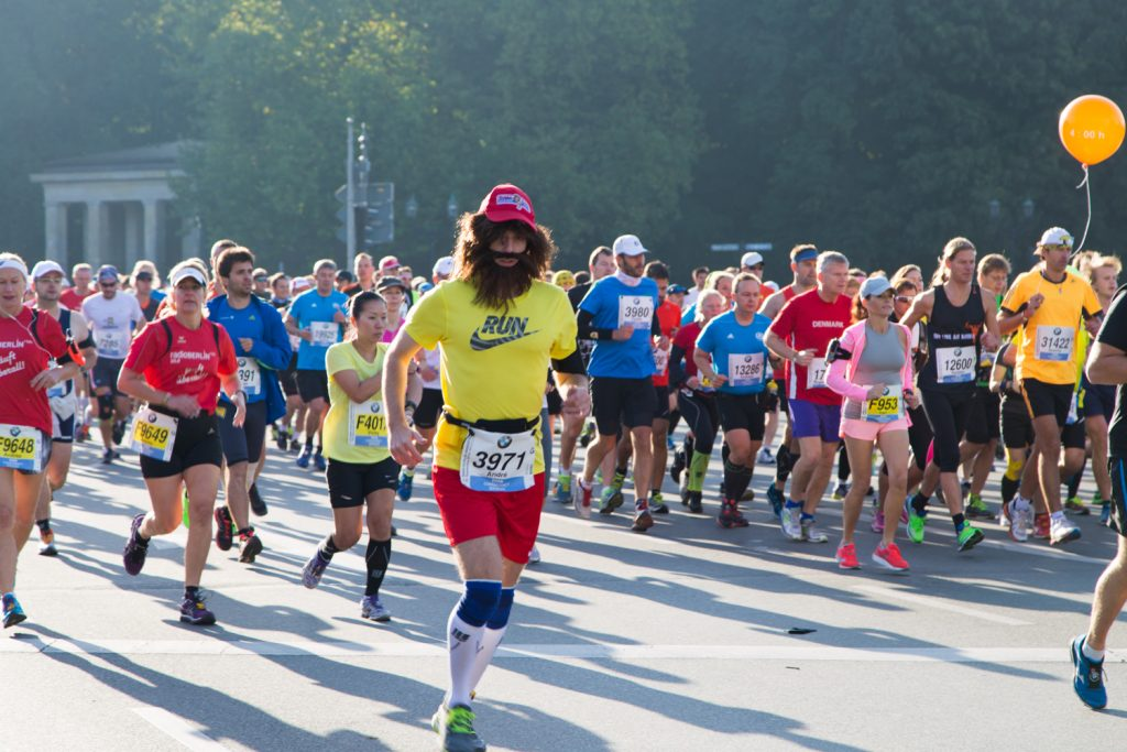 lg Berliner Marathon2014 BerlinCamera2
