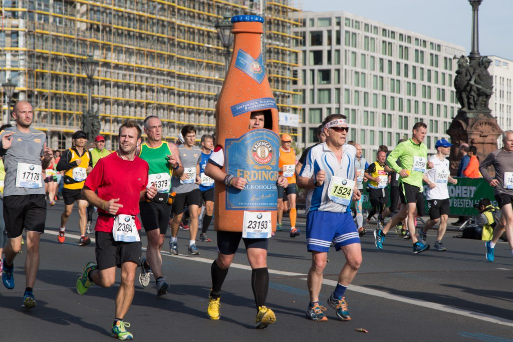 lg Berliner Marathon2014 BerlinCamera3