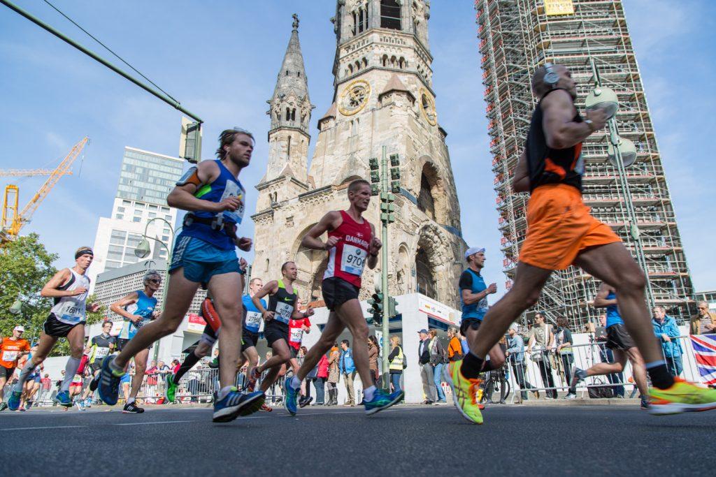 lg Berliner Marathon2014 BerlinCamera6