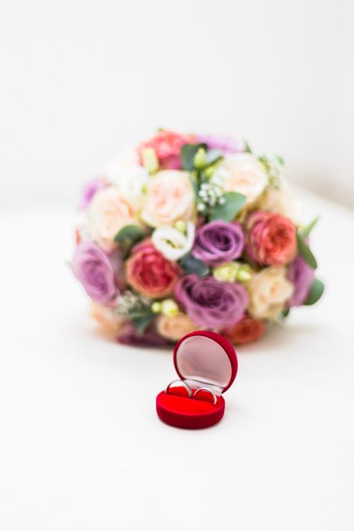 Hochzeitsfotografie Zibax RezaDaie 12