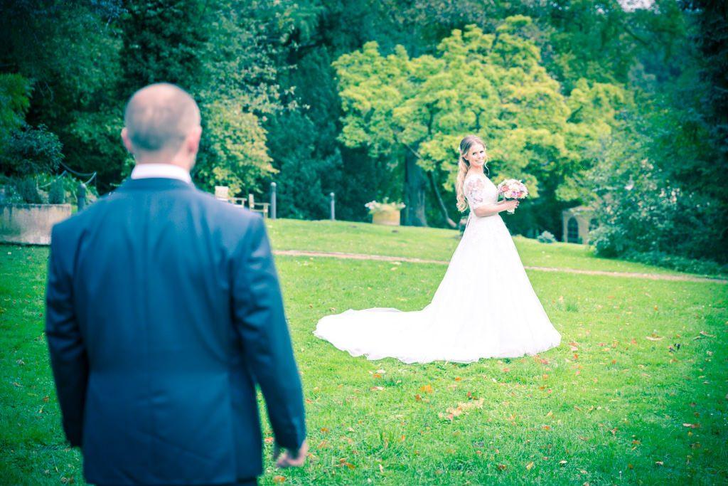 Hochzeitsfotografie Zibax RezaDaie 4