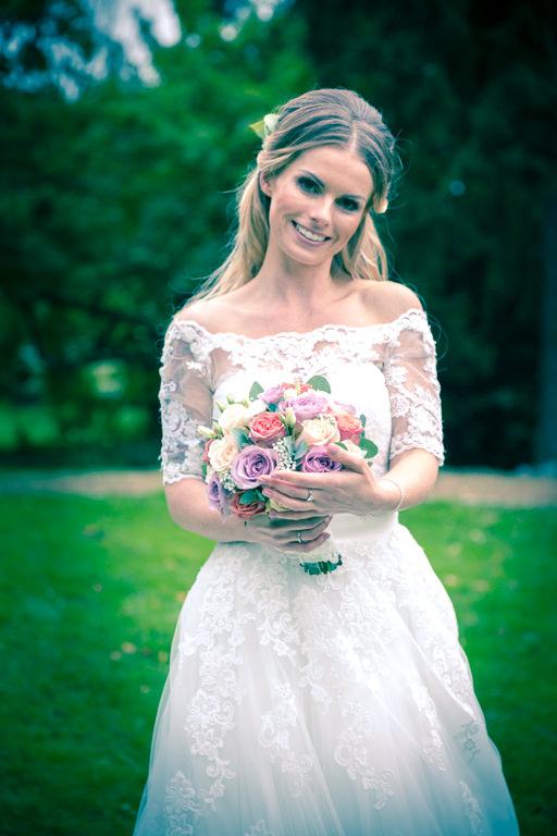 Hochzeitsfotografie Zibax RezaDaie 5