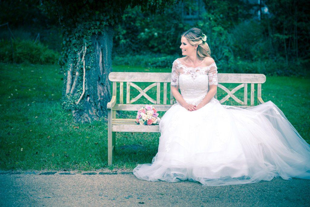 Hochzeitsfotografie Zibax RezaDaie 6
