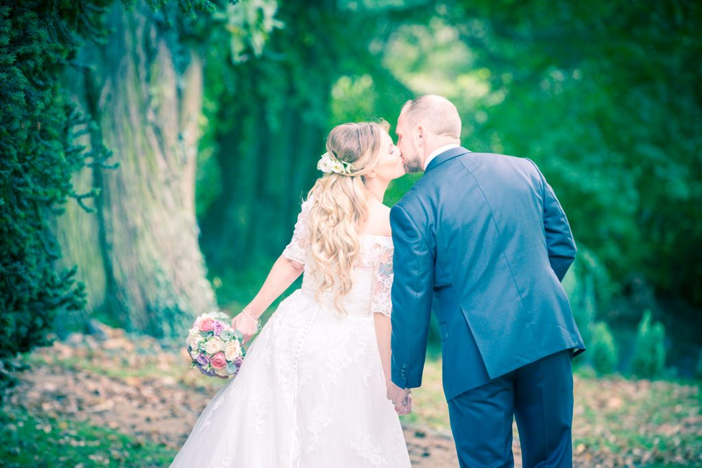 Hochzeitsfotografie Zibax RezaDaie 7