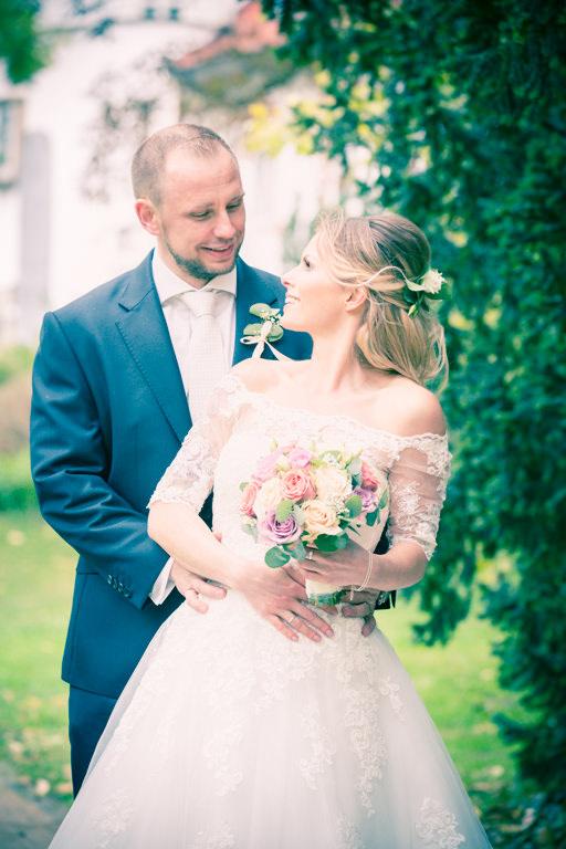 Hochzeitsfotografie Zibax RezaDaie 9