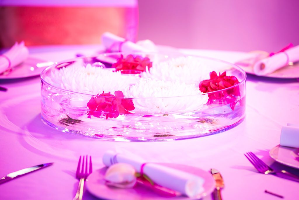 Hochzeitsfotografie Zibax RezaDaie001 2