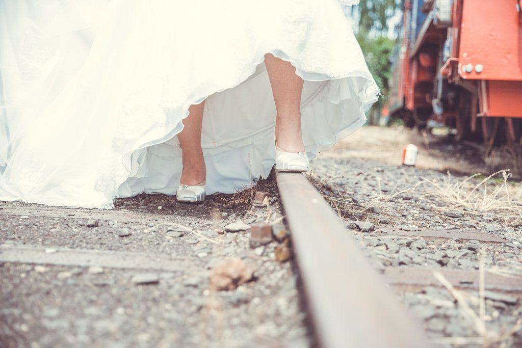 Hochzeitsfotografie Zibax RezaDaie002