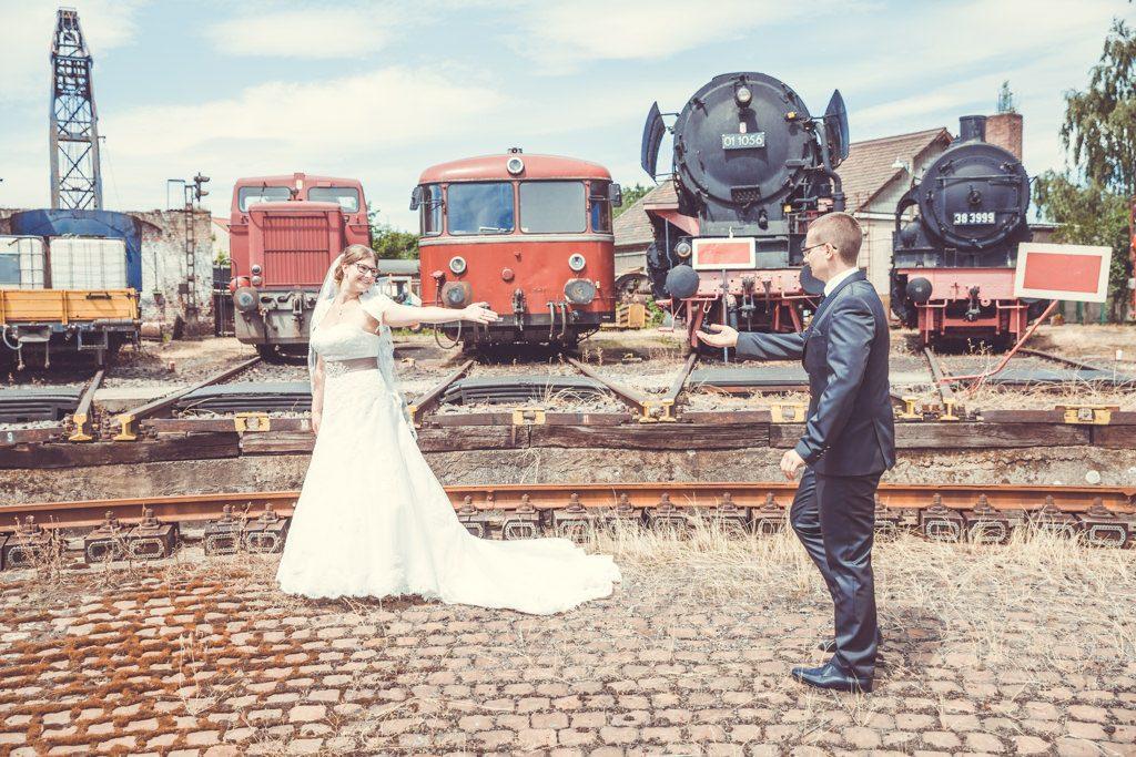 Hochzeitsfotografie Zibax RezaDaie004