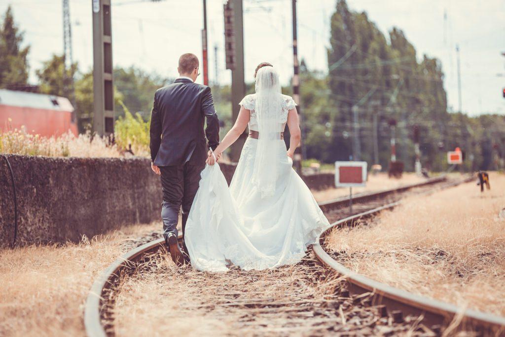 Hochzeitsfotografie Zibax RezaDaie006
